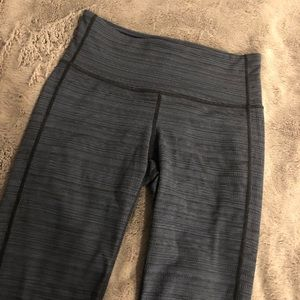 Athleta Chaturunga Leggings